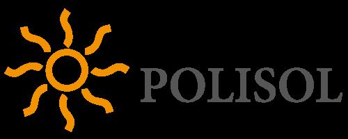 Logotipo Polisol
