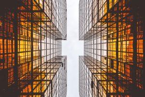 Resinas Colores y Compuestos en la industria de la construcción